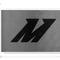 Thumbnail_mishimoto_mmrad-mus-94b_performance_mustang_radiator_kit