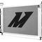 Thumbnail_mishimoto_mmrad-mus-94b_performance_mustang_radiator_system
