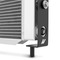 Thumbnail_mishimoto_mmrad-mus-94b_performance_mustang_radiator_stabilizer