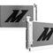 Thumbnail_mishimoto_mmrad-mus-94b_performance_mustang_radiator