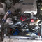 Thumbnail_mishimoto_mmrad-mus-94b_mustang_performance_radiator_stabilizer_kit