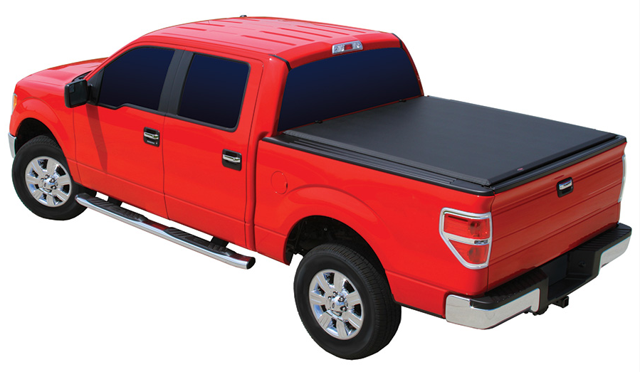 Access Original Roll Up Tonneau Cover For 1994 2002 Dodge Ram With 8 Long Bed 14109 Parleys Diesel Performance