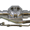 Thumbnail_bully_dog_85104_signature_600_cummins_isx_exhaust_manifold
