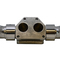 Thumbnail_bully_dog_85104_signature_cummins_isx_exhaust_manifold