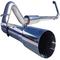 Thumbnail_mbrs6200304_mbrp_powerstroke_7.3l_turbo_back-compressor_copy