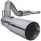 Thumbnail_mbrs6012304_mbrp_duramax_lbz_cat-back_kit-compressor-compressor_copy