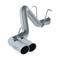Thumbnail_mbrp_s6033al_duramax_lml_dual_outlet_single_side_exhaust-compressor__1_