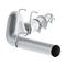 Thumbnail_mbrp_exhaust_s62260p-compressor
