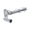 Thumbnail_mbrp_exhaust_s61180plm-compressor