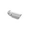 Thumbnail_mbrp_exhaust_tip_t5154-compressor