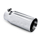 Thumbnail_mbrt5049_mbrp_5_inch_exhaust_tip-compressor