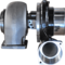 Thumbnail_bully-dog-big-rig-stage-2-caterpillar-turbo-56800.jpg