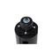 Thumbnail_fass_adjustable_signature_series_diesel_fuel_pumps