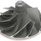 Thumbnail ban24456 powerstroke compressor wheel