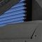 Thumbnail_afe54-11872_2013_ford_6.7l_diesel_air_intake
