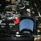 Thumbnail_afe54-11872_2011_powerstroke_6.7l_diesel_air_intake