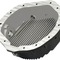Thumbnail_afe46-70012_dodge_differential_cover