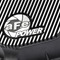 Thumbnail_afe46-70012_duramax_differential_cover