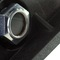 Thumbnail_afe46-70081_dana_60_differential_cover