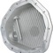 Thumbnail_afe46-70092_2003_dodge_cummins_differential_cover
