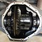 Thumbnail_afe46-70092_cummins_5.9l_differential_cover