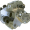Thumbnail_industrial_injection_dodge_cummins_cp3_injection_pump