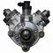 Thumbnail_industrial_injection_2011-2013_duramax_lml_cp4_pump_044501068733