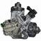 Thumbnail_industrial_injection_duramax_lml_stock_cp4_pump