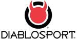 Medium diablosport logo