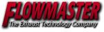 Medium_flowmaster_logo