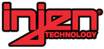 Medium_injen_technology_logo
