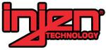 Medium injen technology logo