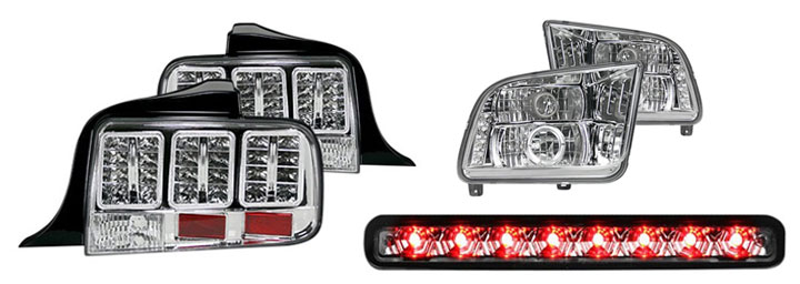 Muscle_car_lights