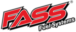 Medium_fass_logo