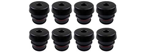 Body_mounts_bushings