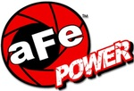 Medium_afe_power_logo