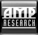 Medium_amp_research_logo