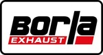 Medium_borla_exhaust_logo