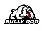Medium_bully_dog_logo