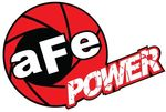 Medium__afe_logo_2
