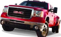Chevy/GMC Duramax Product Installations