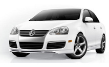 VW TDI Product Installations